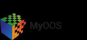 Doku – das MyOOS Shopsystem Benutzerhandbuch